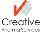 Creative Pharma Services