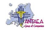 Antaea Medical Services Ltd