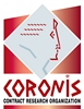 Coronis Research S.A.