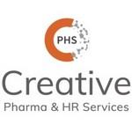 creative-pharm