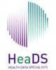 Heads ltd
