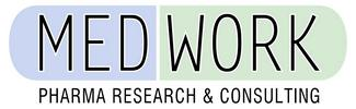 Medwork Pharma Research & Consulting