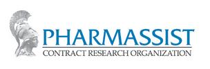 Pharmassist S.A.