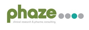 Phaze Clinical Research & Pharma Consulting S.A.